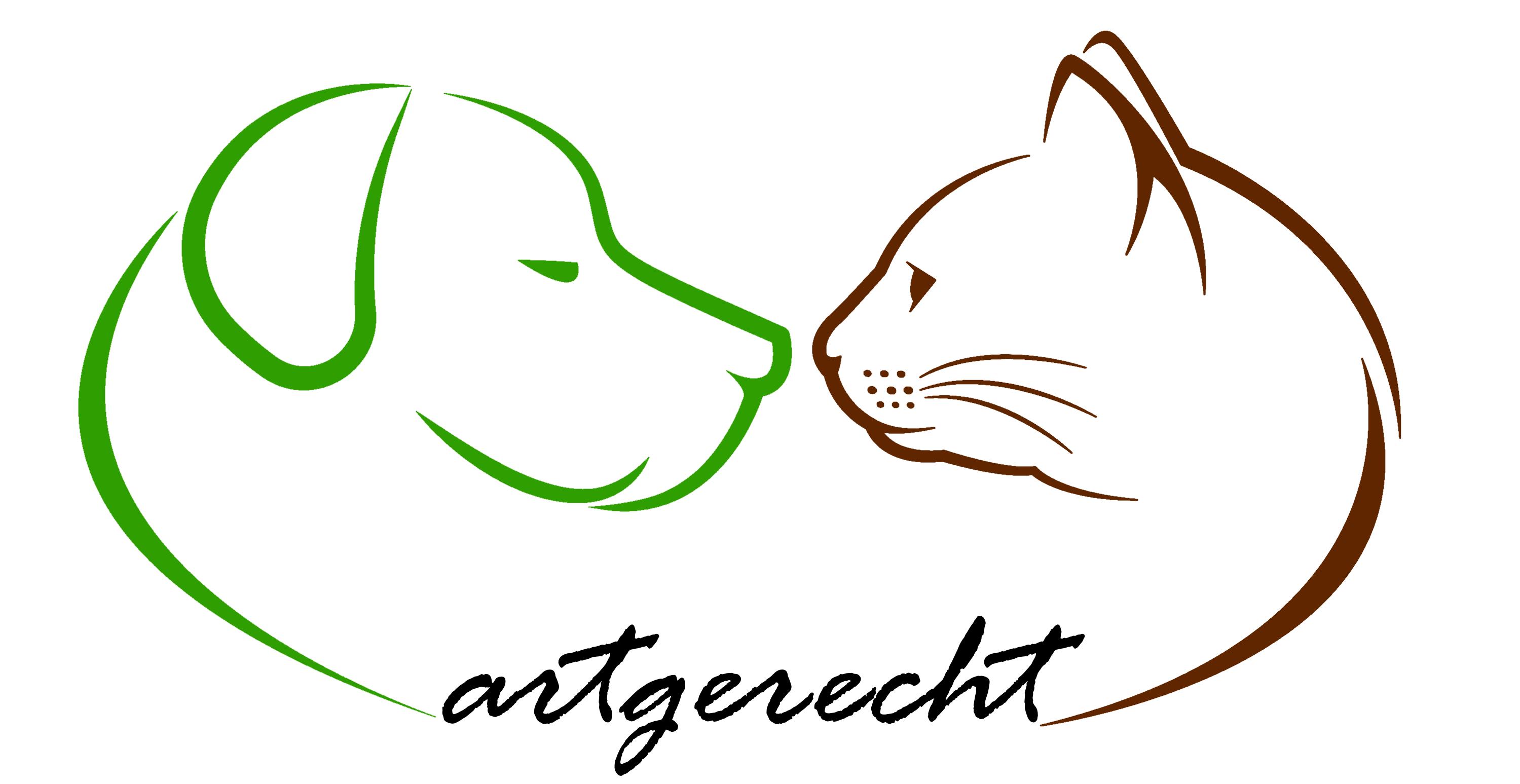 artgerecht - Barfberatung - Hundeladen - Barfshop